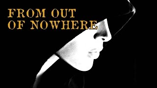 Faith No More - From Out Of Nowhere | Lyrics y Subtítulos Inglés - Español