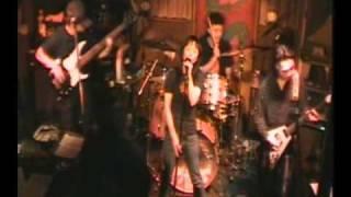 マイケルシェンカートリビュートバンド真鶴シェンカーグループのLive Ba...
