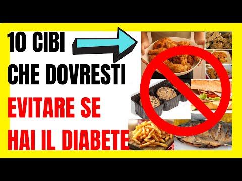 dieta-per-diabetici-|-cibi-da-evitare-per-i-diabetici-👈🚫✅