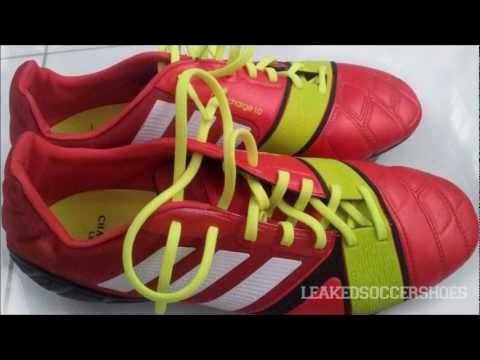 leaked-||-adidas-nitrocharge-||-(vivid-red/electricity/running-white)