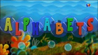 abc Песня для детей | Изучать английский алфавит | фонетическая песня | ABC Song For Kids