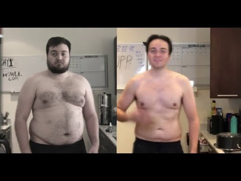 100-lb-pounds-weight-loss-transformation-journey-and-workout