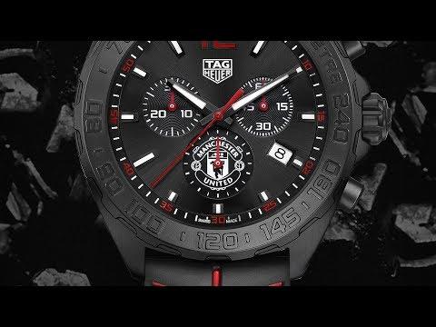 Bayern Munich New Home Kit