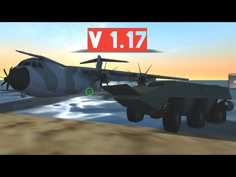 Helicopter Rescue Pilot 3D APK 1.17 Download