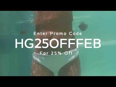 HostGator Coupon February 2015: HG25OFFFEB - 25% Off Order