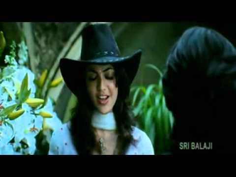 Panchasara Umma {Dheera Malayalam Song}  www123ramcharancocc
