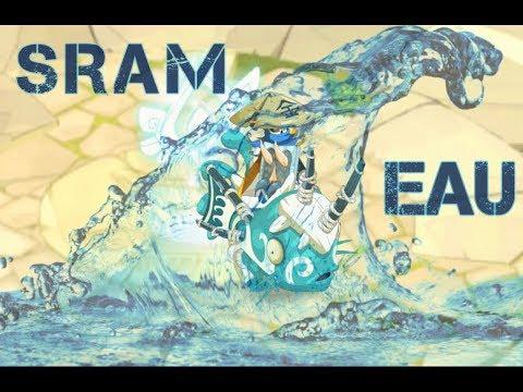 Sram EAU cheat Maj 2.45 - Compilation PvP