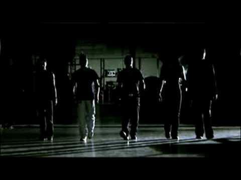 Pop Evil Hero Music Video Teaser