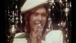 The Rubettes - an English pop band of the 1970s. With classic hits ...