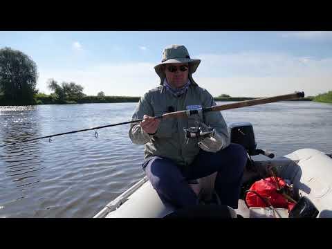 Смотреть Охота и рыбалка онлайн в прямом эфире