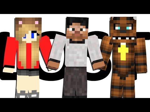 КОНЕЦ - LOST2 #9 - Видео из Майнкрафт (Minecraft)