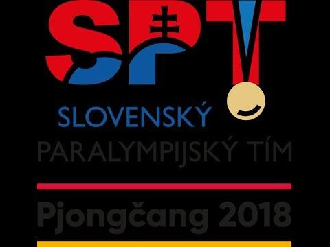 50 dní do ZPH PyeongChang 2018