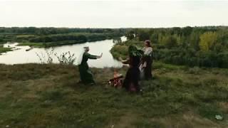 Туристический комплекс ''БЕРЕЗИНСКАЯ ДУБРАВА''
