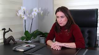 Genitel Estetik Ankara, Op. Dr. Müge Aksoy