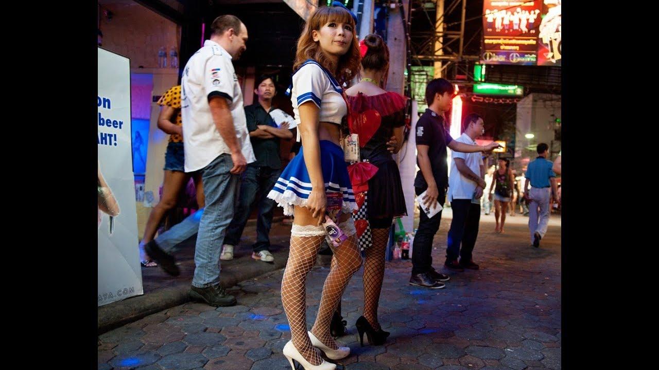 Проститутки южной корея снять проститутку камчатка