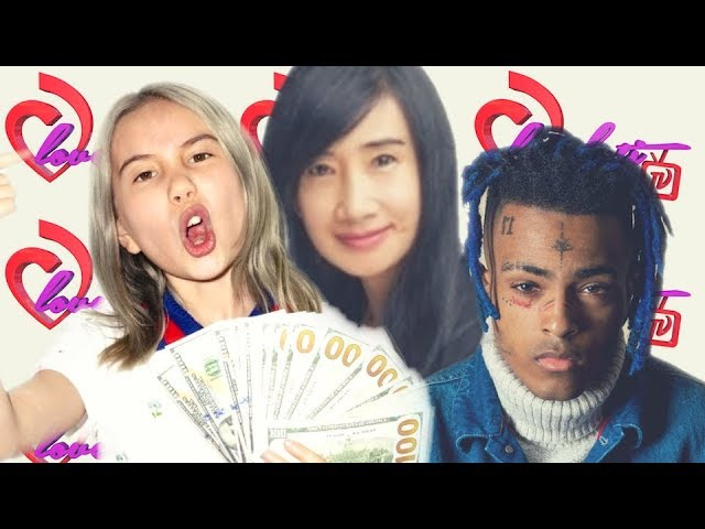 lil-tay-was-supposed-to-visit-xxxtentacion-the-day-he-was-sh0t-donotfreeliltay
