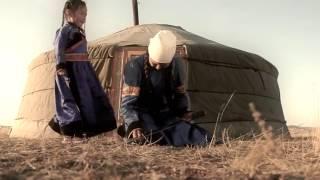 Басаганай дуун (үгэтэй) | Бацганы дуу (үгтэй) | Basaganai duun (текст) | буряад-монгол basaganai duu