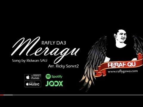 Rafly Gowa DA3-Meragu
