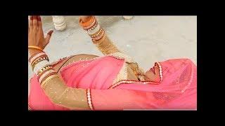 राजस्थान में तो अभी Aarti Shrma का यही गाना चलेगा आप भी देखे ऐसा क्या खास हे इस गाने में