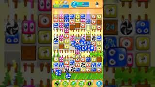 Blob Party - Level 334