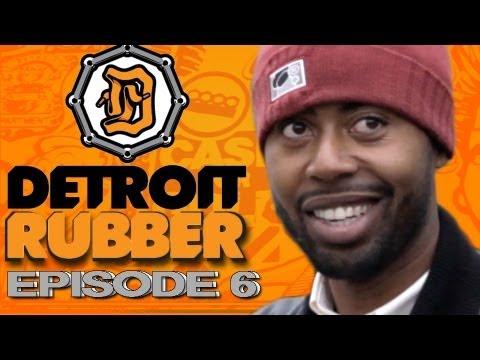 detroit-rubber-s1-ep.-6-of-6---reebok's-spirit-of-detroit