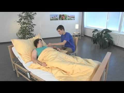 Johanniter: superhands gibt Tipps für das Fiebermessen