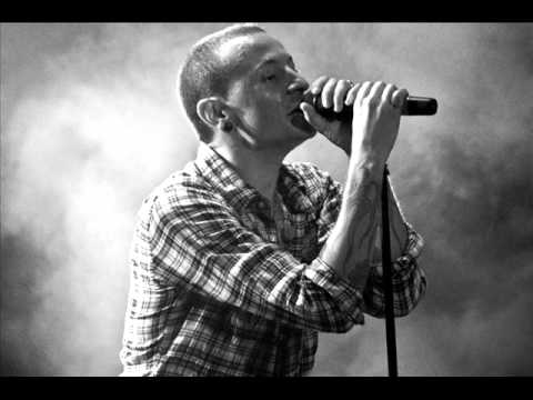 Linkin Park - Rolling in the deep (Adele cover)
