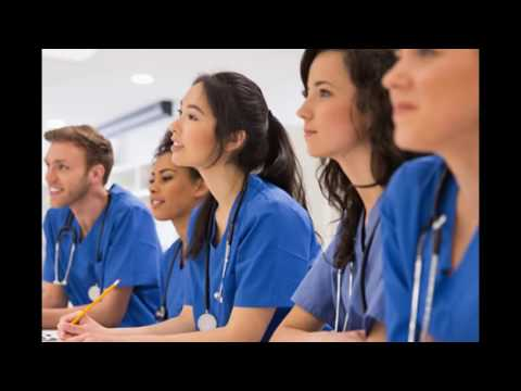 Harvard Medical School   YouTube
