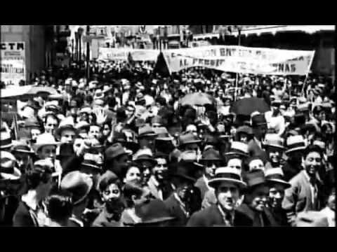Historia de un compromiso: 75 años de la Expropiación de la Industria Petrolera