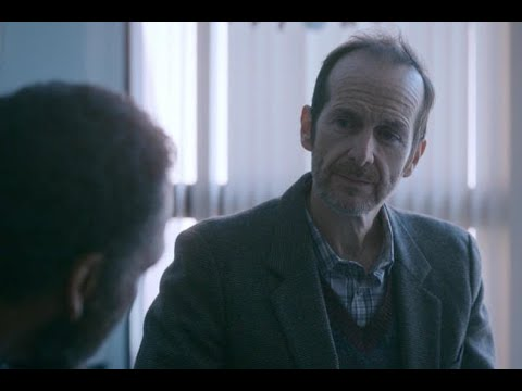 Best Performances: Inside Denis O'hare's This Is Us Role