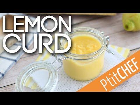 recette-de-lemon-curd,-crème-au-citron---ptitchef.com