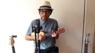 The Best Summer of My Life - Sebastián Robles