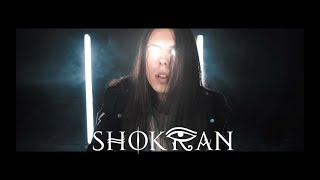 Shokran  - Golden Pendant (Official Music Video)