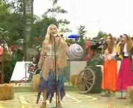 Blackmore's Night - Just Call My Name