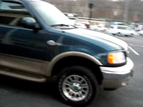 Worksheet. 2002 FORD F150 SUPERCAB KING RANCH 4X4  YouTube