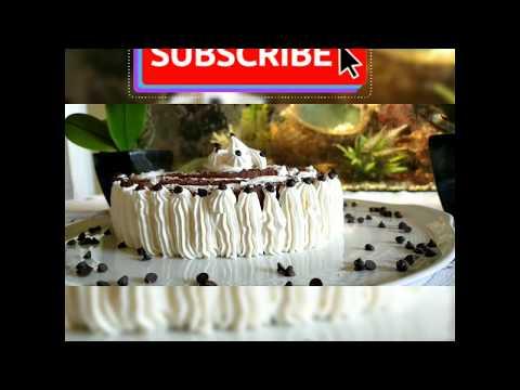 gateau-roulè-au-chocolat-blanc