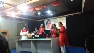 Abdul Alim Vedio Bangla Song Hosanur Rahaman Khan & Abu Bakkar Siddik