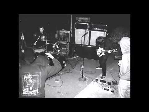 Ash Borer/Fell Voices Split (Full Album)