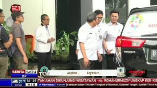 Download Video Prabowo Ajak PKS Segera Deklarasi Capres-Cawapres MP3 3GP MP4