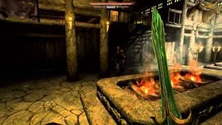 All 28 Dark Brotherhood Assassinations (Skyrim)