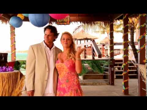 luau-themed-wedding-you-can-create-on-a-budget:-party-city-wedding-tips.
