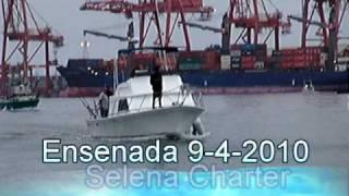 Ensenada tuna 9 4 2010