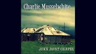 Watch Charlie Musselwhite River Hip Mama video