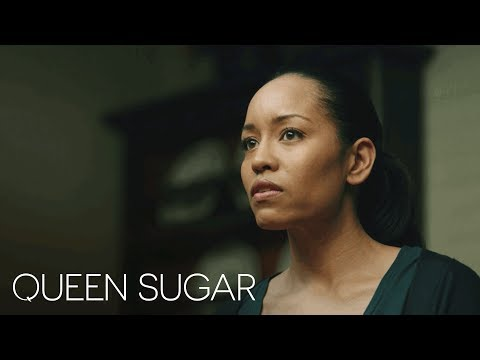 What to Expect from Charley in Season 2 | Queen Sugar | Oprah Winfrey Network