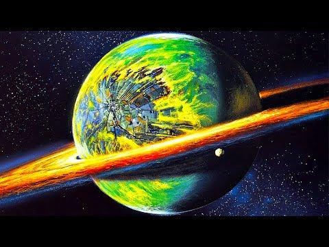【衝撃】信じられないほど奇妙な惑星6選