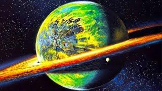 【衝撃】信じられないほど奇妙な惑星6選 thumbnail