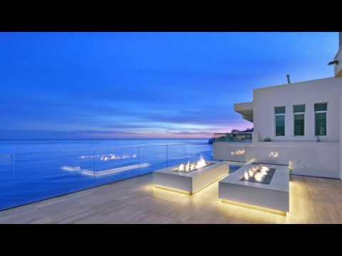 26524 LATIGO SHORE DR, MALIBU, CA 90265 House For Sale