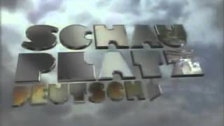aprende alemán  Deutsch Plus Episodio 10 subtitulado alemán nivel a1 b1