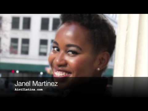 Bx State of Mind: Episode 001- Janel Martinez Interview