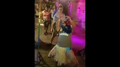 Incahoots Gay Night Club Jacksonville FL